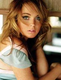 صور Lindsay Lohan