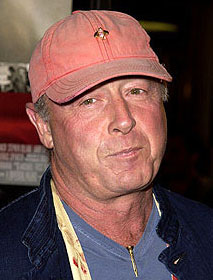 Quel grande di Tony Scott.