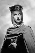 Who is Lady MacBeth?