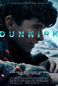 Dumb Americans ask What's a Dunkirk?