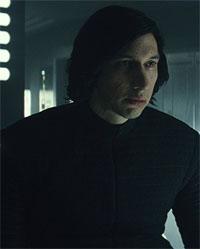 I miss Han Solo..