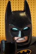 Best Batman?