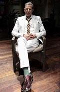 Welcome to Jeff Goldblum week, everyone!