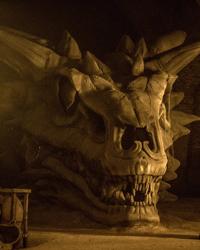 Game of Thrones: Stormborn Trivia Quiz.
