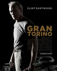 Gran Torino Trivia Quiz.