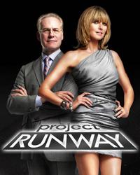 Project Runway, Season 16 Trivia Quiz.