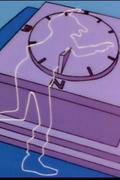The Simpsons: Who Shot Mr. Burns Trivia Quiz