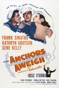 Anchors Aweigh Trivia Quiz
