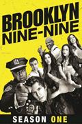 Brooklyn Nine Nine Trivia Quiz