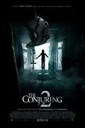 The Conjuring 2 Trivia Quiz