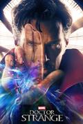 Doctor Strange Trivia Quiz