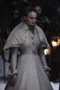 Game of Thrones: Unbowed, Unbent, Unbroken Trivia Quiz