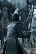 Game of Thrones: Battle of the Bastards Trivia Quiz