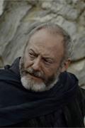 Game of Thrones: Eastwatch Trivia Quiz