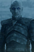 Game of Thrones: Beyond the Wall Trivia Quiz