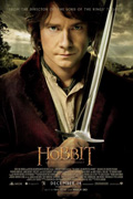 The Hobbit: An Unexpected Journey Trivia Quiz