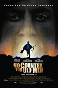 No Country for Old Men Trivia Quiz