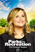 Parks and Recreation, Season 7 Trivia Quiz