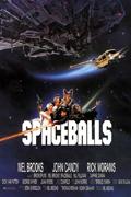 Spaceballs Trivia Quiz