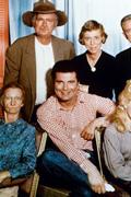 TV Families Trivia Quiz