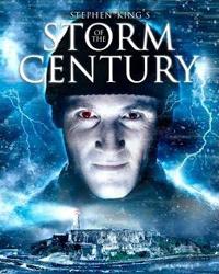 Storm of the Century Trivia Quiz.
