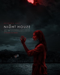 The Night House.