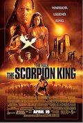 Scorpion King