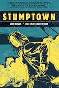 Top Chef: Stumptown, U.S.A.
