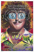 Why has no rock star ever created a parody of UHF?
