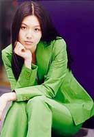 RIP, Lee Eun-ju