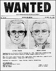 essay on the zodiac killer Get instant access to this essay paper and 15,000 term papers, essays, and book reports for only $1299 if you wish to view the free essay of the zodiac killer, you must donate an original essay to our web site so that we can grow our collection of free essays, book reports and term papers.