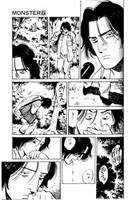 Pssssst. Manga is in, pass it on