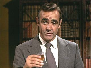 Box Office Prophets: James Bond Theme Songs