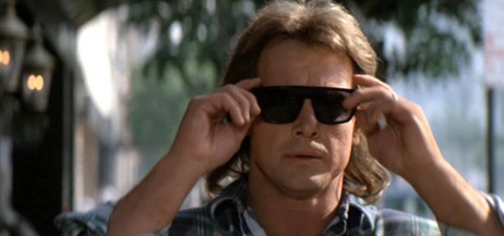 I keep waiting for Ray-Ban to come out with a line of these.