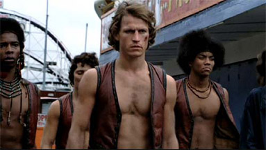 Fear the bare-chested marauders and their awful hair!