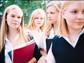 the virgin suicides analysis The virgin suicides is a wonderful but difficult movie - it's about five beautiful teenage sisters who all commit suicide worse than that, not a single car chase, no martial arts, and not even one of the sisters is played by one of the wayan brothers.