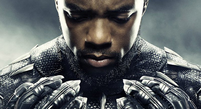 'Black Panther' succeeds in bringing Wakanda to world