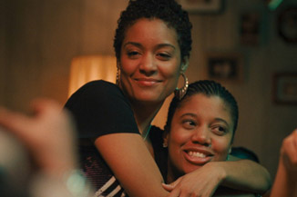 a review of the lgbt community in pariah a film by dee rees The gay essential film blog gay essential is the world's largest gay themed film blog dee rees from gay essential in pariah add review related products.