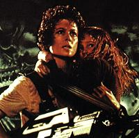 Actresses on James Cameron sets are forced to take extreme measures in order to prevent late night trailer visits.
